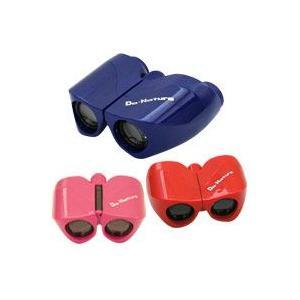 定形外郵便送料無料 双眼鏡 オペラグラス 双眼鏡 8x22 8倍 22mm STV-B Do・Nature ドーム コンサート ライブ