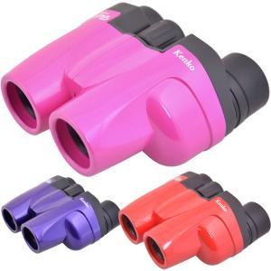 双眼鏡 ultraVIEW ウルトラビューM リミテッド 10×25FMC LTD KENKO コンサート おすすめ ドーム 10倍 25mm 高倍率|loupe