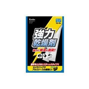 デジカメ用アクセサリー 強力乾燥剤 ドライフレッシュ DF-ST106 スティックタイプ 6本入り ...