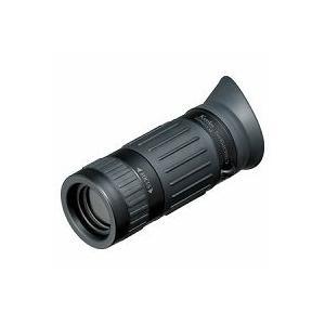 単眼鏡7×18 7倍 18mm 対物フォーカスタ...の商品画像
