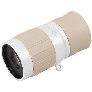 単眼鏡 ギャラリーEYE 4×12 KENKO 美術館 4倍 12mm 高倍率 モノキュラー ギャラリースコープ kenko ケンコー|loupe