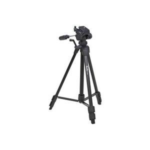 ケンコ-三脚 ZF-300 KENKO 一眼レフ ミラーレス ビデオカメラ コンパクト loupe