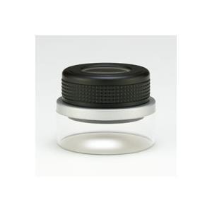虫眼鏡 高倍率 非球面 デスクルーペ6倍50mm 拡大 拡大鏡 ルーペ 製図 デスクルーペ|loupe