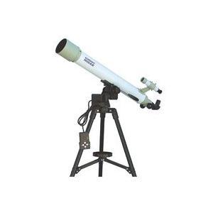 天体望遠鏡 天体望遠鏡 VH-8800 ミザールテック|loupe