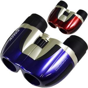 双眼鏡 ズーム 10〜30倍 21mm コンサート ドーム おすすめ 高倍率 10倍 スポーツ観戦 オペラグラス SZ-21|loupe