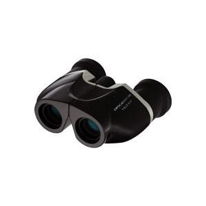 双眼鏡 オペラグラス 双眼鏡 コンサート MC521 OPTICAI 5x21-MC 5倍 21mm 広視界 ワイド NASHICA ナシカ コン ド