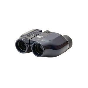 クリアー光学 コンパクト双眼鏡・オペラグラス10倍21mm B-C1021 パール ドーム コンサート ライブ|loupe