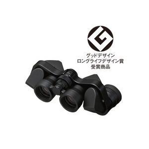 NIKON 双眼鏡 BAA514AA ミクロン 7X15 CF ブラック パール オペラグラス ドーム コンサート ライブ|loupe