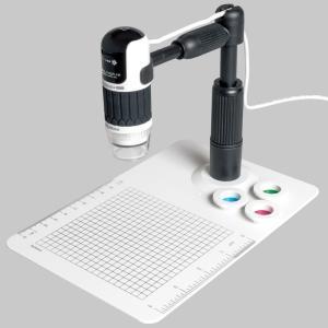 マイクロスコープ usb スマホ 60〜250倍 頭皮 肌 デジタル顕微鏡 ナノキャプチャー プロ PC パソコン android アンドロイド LE|loupe