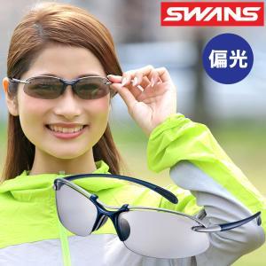 スポーツサングラス Airless Wave エ...の商品画像