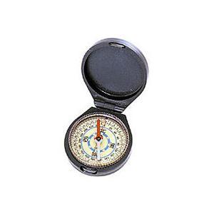 方位磁石 蓄光コンパス 360J オイルコンパス コンパス キャンプ レジャー 登山 アウトドア 防災|loupe
