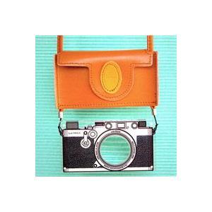 ペンダントルーペ カメラ型ルーペ Lupeca ルペカ 一眼レフ型 2.5倍 「ルーペンダント」シリーズ 東海光学 おしゃれ 虫眼鏡 拡大鏡 チャ|loupe