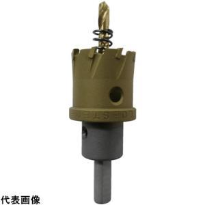 エビ 超硬ホルソー 45mm [HO45G]  HO45G 販売単位:1