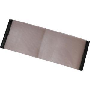 リーフ ヘッドルーペ用交換レンズ [L-25]  L25 販売単位:1|loupe