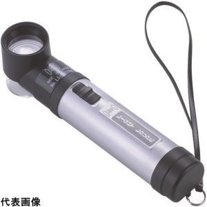 リーフ 新ライトルーペ [LI-30N]  LI30N 販売単位:1|loupe