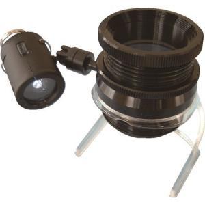 リーフ ワイドフィールドアクロ(LED [WF-07/LED]  WF07LED 販売単位:1|loupe