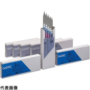 ガステック 検知管二酸化炭素 (10本入) [2LL] 2LL 販売単位:1