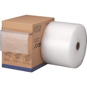 ミナ ノンカッターパック箱入り 300巾 (1個入) [NC-MP541S] NCMP541S 販売単位:1 loupe