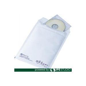 緩衝材 ミナ クッション材 使用封筒 「まもるくん」10枚入りM-4 [M-4] M4 販売単位:1 loupe