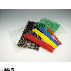 SDC プロテクトパーツ(ポリネット) [FNC0200] FNC0200 販売単位:1 送料無料 loupe