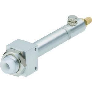 工作機工具 ツーリング・治工具 冷却装置 ●圧縮空気を供給するだけで、入気温度より最大-60℃の冷た...