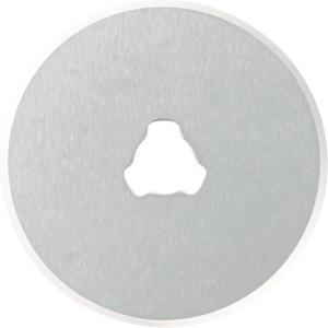 OLFA 円形刃28ミリ替刃2枚入ブリスター ...の関連商品2