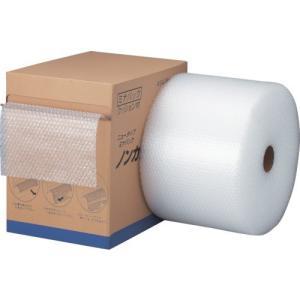 ミナ ノンカッターパック箱入り 400巾 (1個入) [NC-MP541SS] NCMP541SS 販売単位:1 loupe