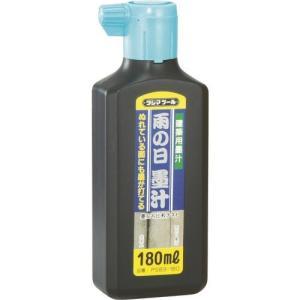 測定・計測用品 測量用品 墨つぼ・チョークリール ●ぬれた面でもにじまず打てます。●墨打ち時に液の飛...