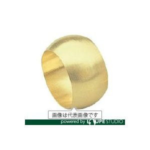 ASOH リング玉 Φ8 [RB-1008] ...の関連商品7