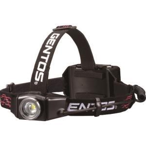 GENTOS Gシリーズ ヘッドライト 003...の関連商品3