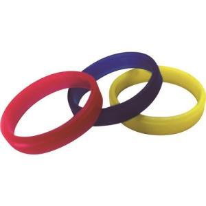 SAGOLA mini XTREME 塗料識別リング3個 56418635  56418635                       販売単位:1