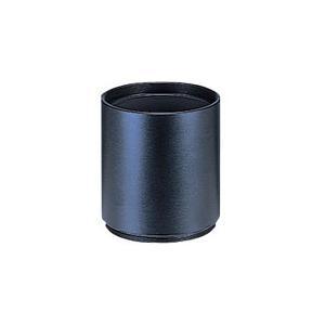 60mm径を66mm延長します。レデューサーなど使用の際に必要な場合があります ■商品名:vixen...