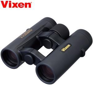双眼鏡 高倍率 10倍 有効径32mm ビクセン フォレスタ2 防水 EDガラス アウトドア メガネ対応 オペラグラス VIXEN 天体観測 loupe