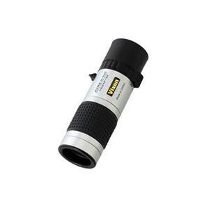 ズーム単眼鏡 ジョイフル モノキュラーH7〜21x21 7倍〜21倍zoom 11483-2 Vixen ビクセン|loupe