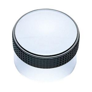 置きルーペ SW75 ビクセン VIXEN デスクルーペ ペーパーウェイト 拡大鏡 おすすめ 5倍 loupe