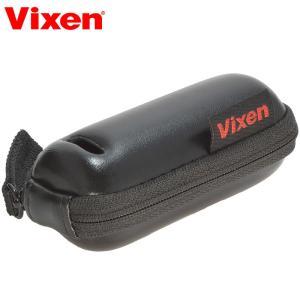 単眼鏡 ビクセン マルチモノキュラーケース6倍 コンパクト 専用ケース VIXEN|loupe