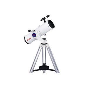 天体望遠鏡 ビクセン 反射式 初心者 メーカー ニュートン ...