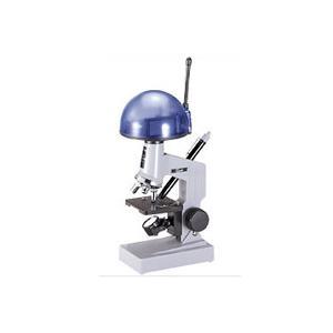 CMOSカメラ顕微鏡 マイクロスコープ TV-600 ビクセン|loupe