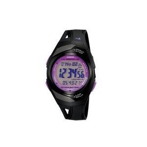 メンズ用腕時計 カシオ スポーツウオッチPHYS フィズ STR-300J-1CJF CASIO