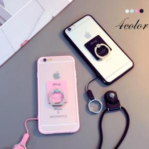 対応機種: phone6,iphone6s(アイフォン6,アイフォン6s) iphone7,ipho...
