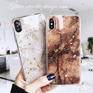 iPhone11ケース iPhone8 iPhoneXR iPhoneXS Max アイフォン 11...