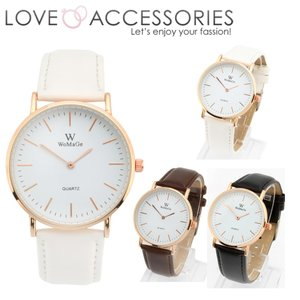 腕時計 レディース 安い おしゃれ レディースウォッチ かわいい 人気 時計 クラシカルデザインファッションウォッチ