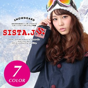 スノーボード ウェア レディース スキーウェア スノボ ウェ...