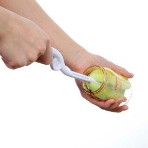ピジョン 母乳実感 哺乳びん(プラスチック製 ミッキー柄)240ml 哺乳瓶 pigeon|loveandpeace8|07
