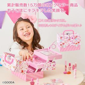 クリスマスプレゼント 子供 小学生 女の子 ス...の詳細画像2