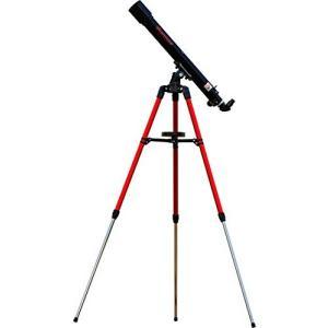 【信頼の日本製】 ラプトル60は、入門機としてはめずらしい日本製の望遠鏡です。対物レンズの研磨・組込...