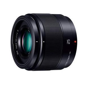 自然な描写を手軽に楽しめる25mm / F1.7の大口径標準単焦点レンズ 240fps駆動対応の高速...