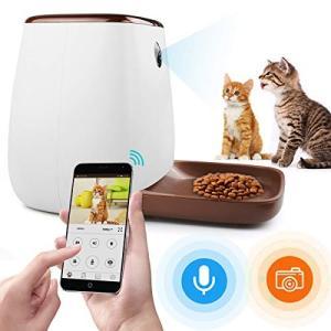 【シンプルな初期設定と優しい充実保証】:コンセントに繋いた後ご自宅のWi-Fiに接続するだけで設定完...