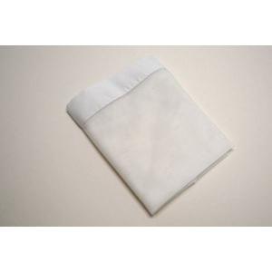 ナイロン製メッシュネット白色3L60cm|lovelyinsect