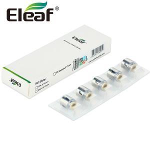 VAPE コイル 電子タバコ Eleaf 交換用コイル HW1/HW2/HW3/HW1-C  VAP...